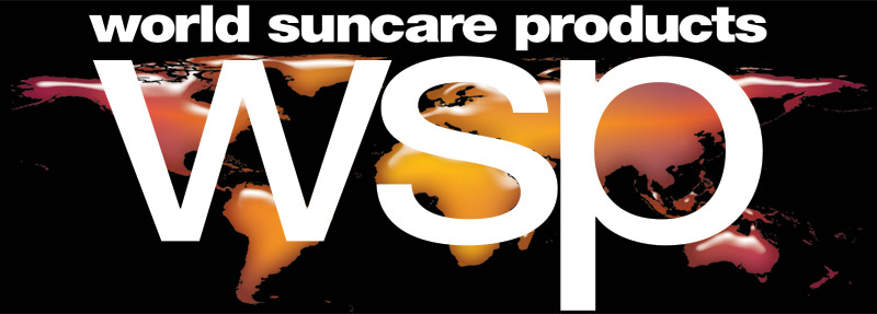 World Suncare Products